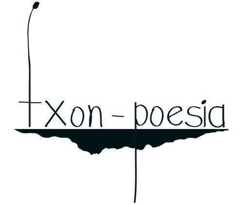 txon-poesia